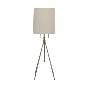 West Elm West Elm Tripod Floor Lamp coupon