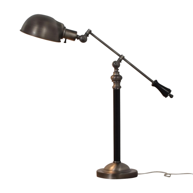 Adjustable Desk Lamp for sale