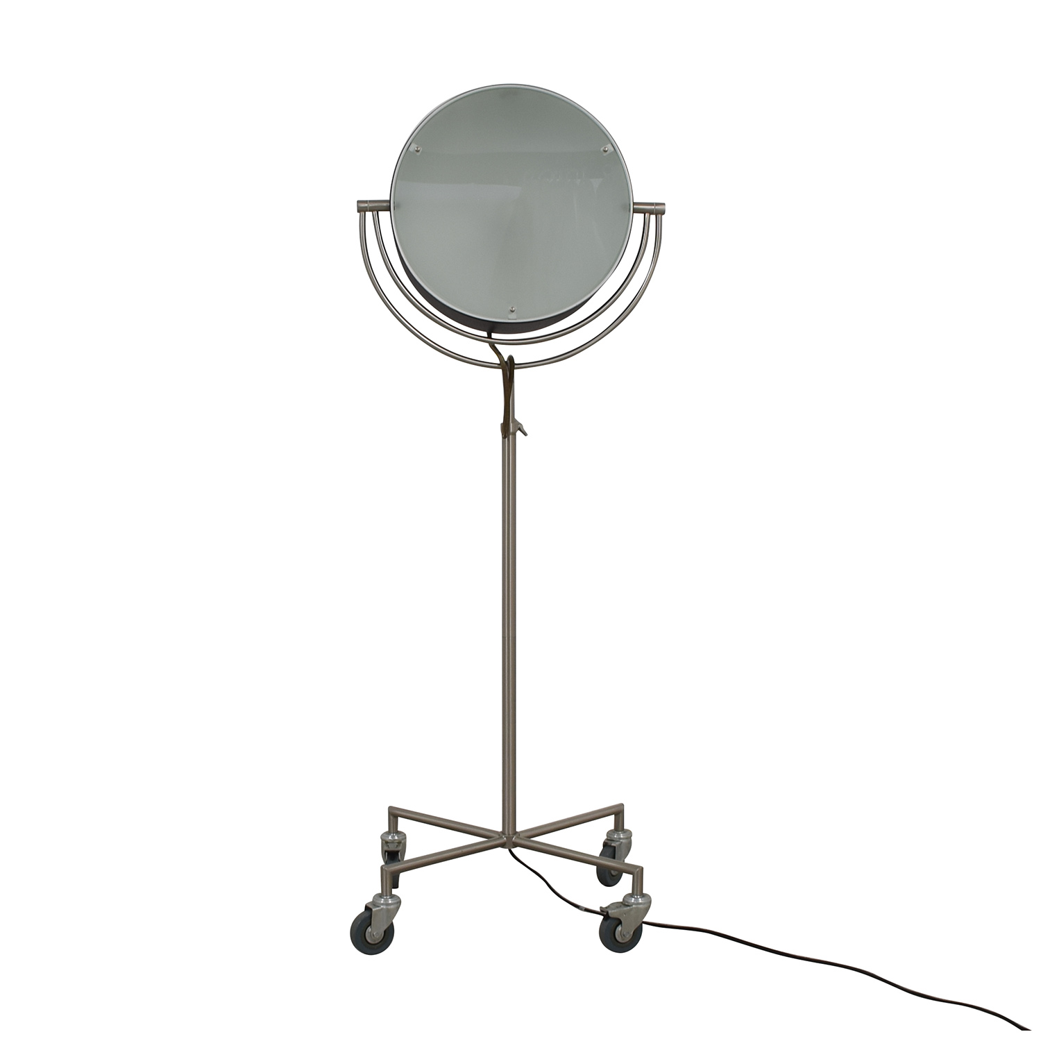 CB2 Beacon Floor Lamp / Lamps