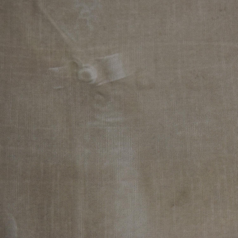 buy Restoration Hardware Gray English Roll Arm Sofa Restoration Hardware Sofas