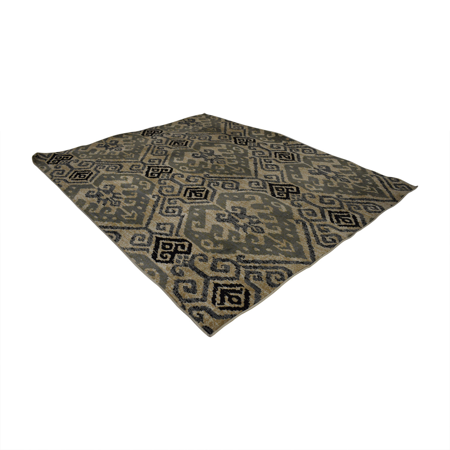 buy Superior Damask Rug Superior Rugs