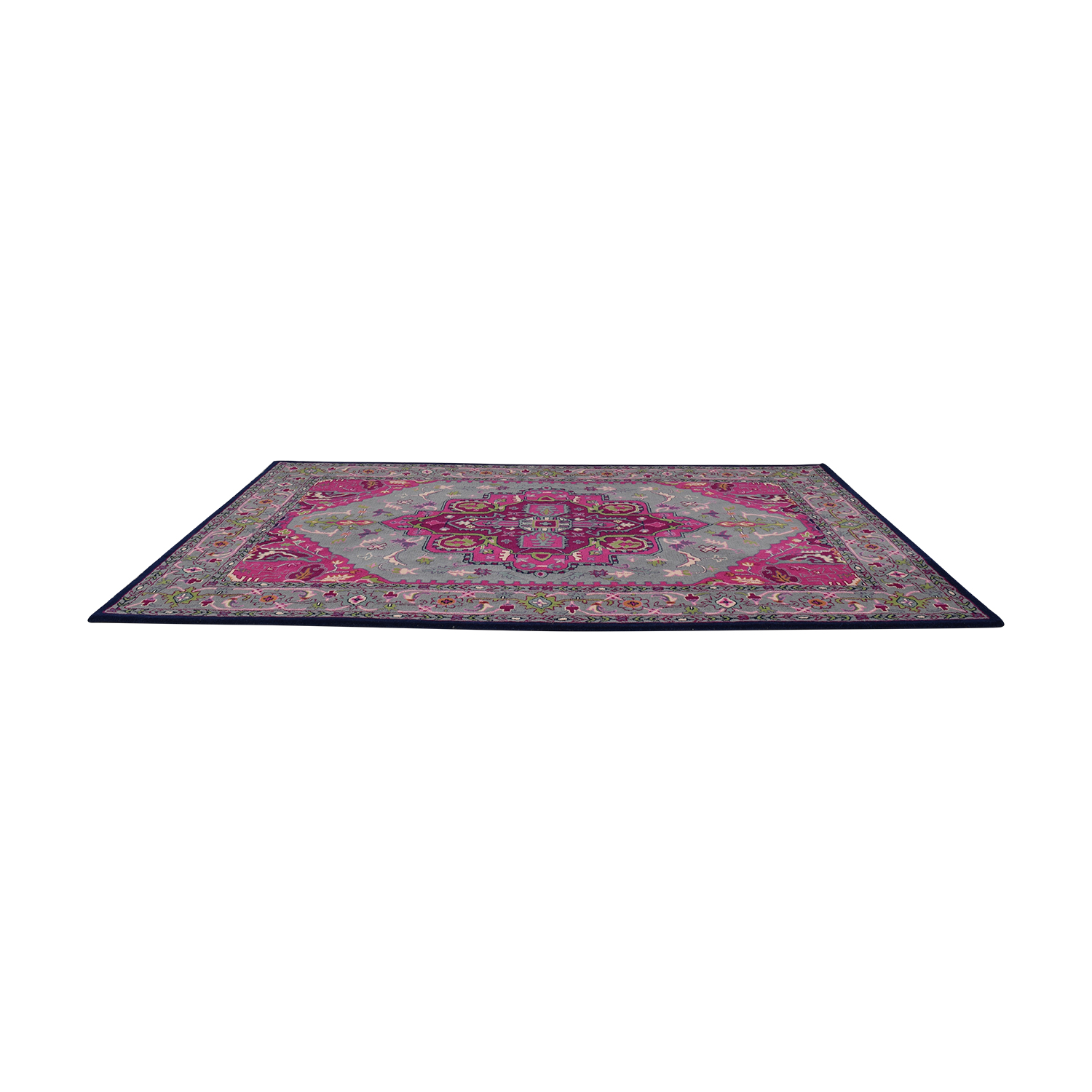buy Safavieh Pink Rug Safavieh Decor