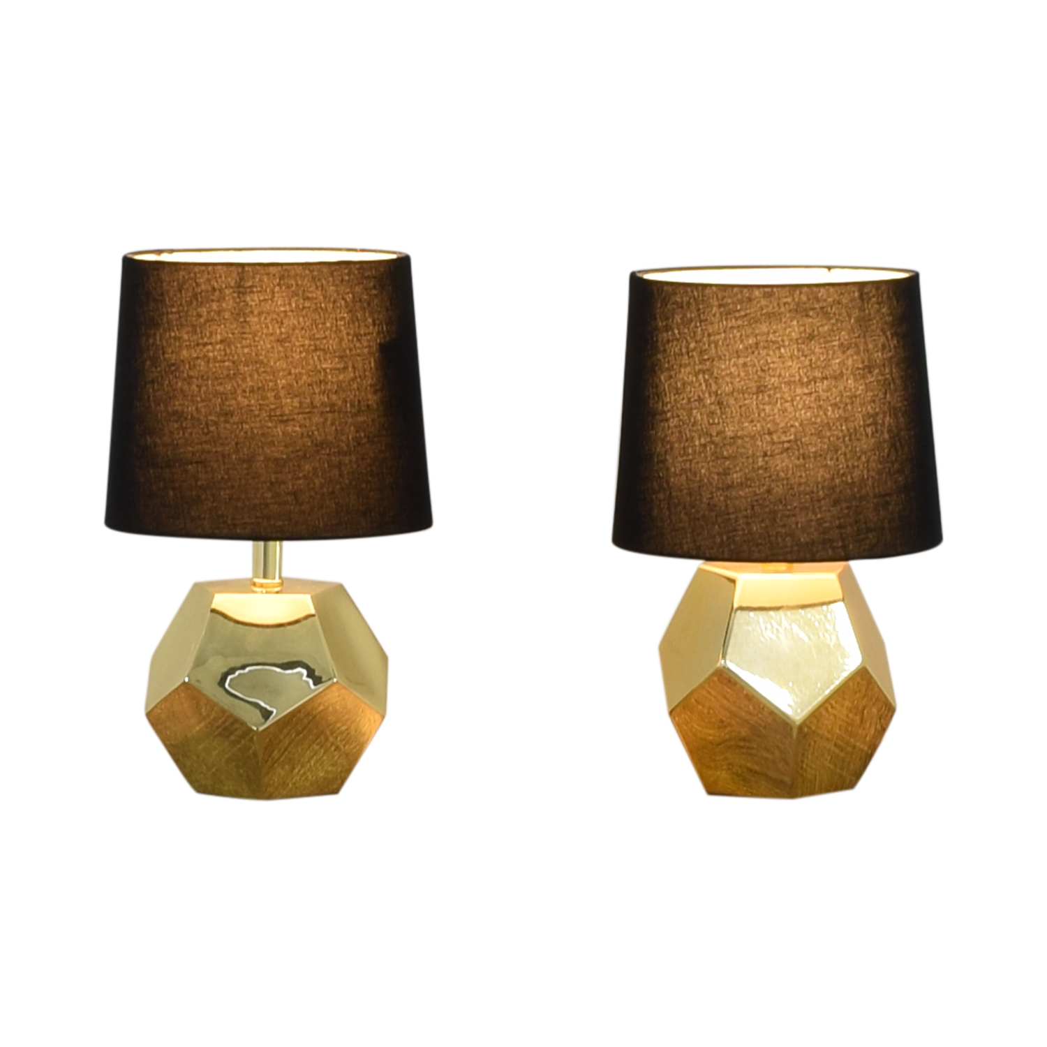 Land of Nod Land of Nod Between a Rock and a Table Lamps price