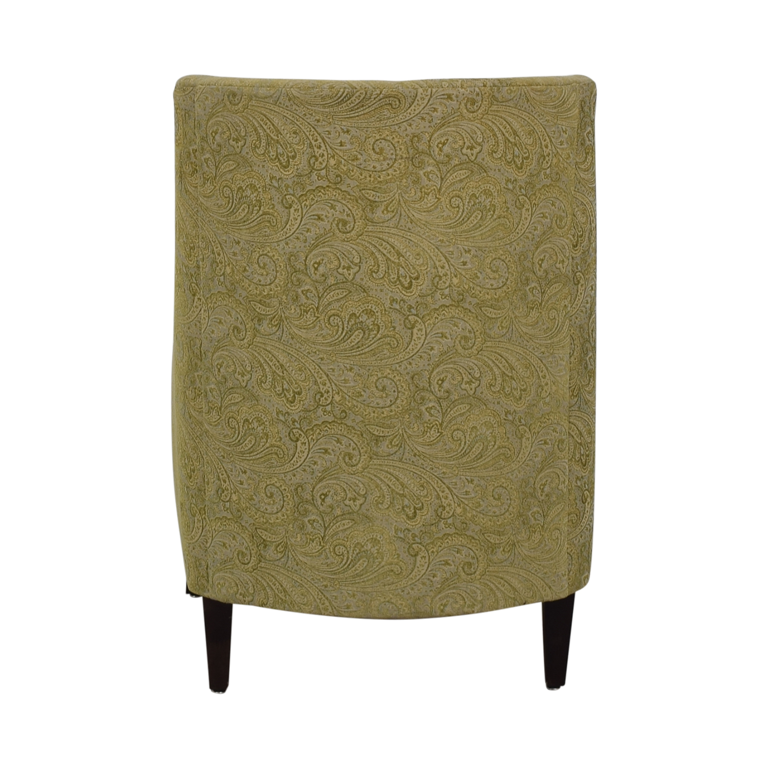 buy Rowe Furniture Dixon Beige Accent Chair Rowe Furniture