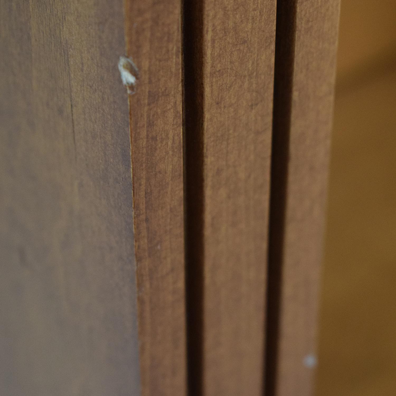 shop Gothic Cabinet Craft Gothic Cabinet Craft Bookcases online