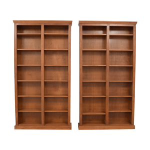 buy Gothic Cabinet Craft Bookcases Gothic Cabinet Craft