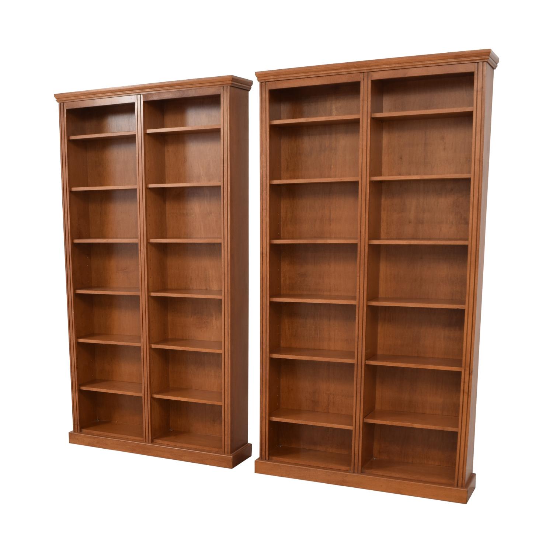 Gothic Cabinet Craft Gothic Cabinet Craft Bookcases price