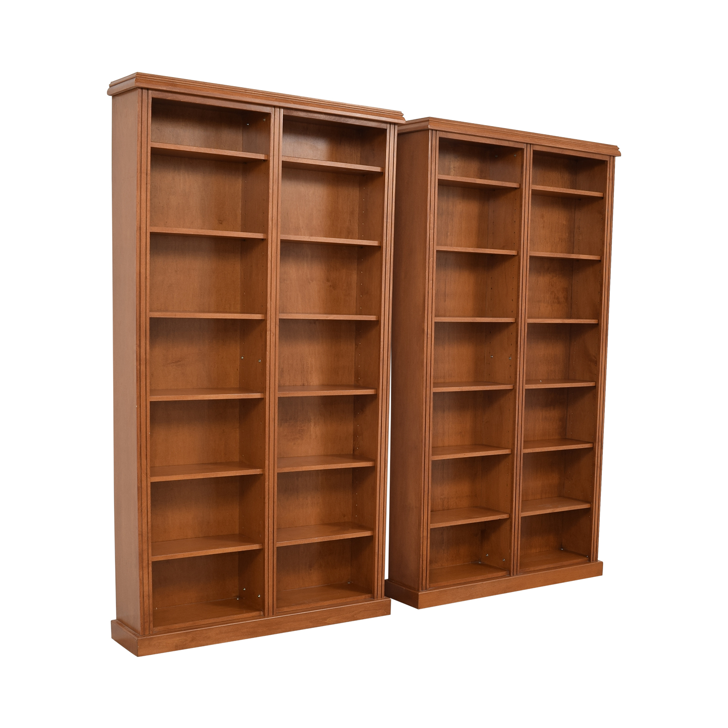 shop Gothic Cabinet Craft Bookcases Gothic Cabinet Craft Bookcases & Shelving