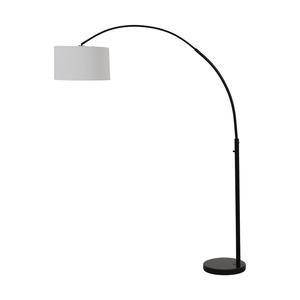 Target Arched Floor Lamp sale