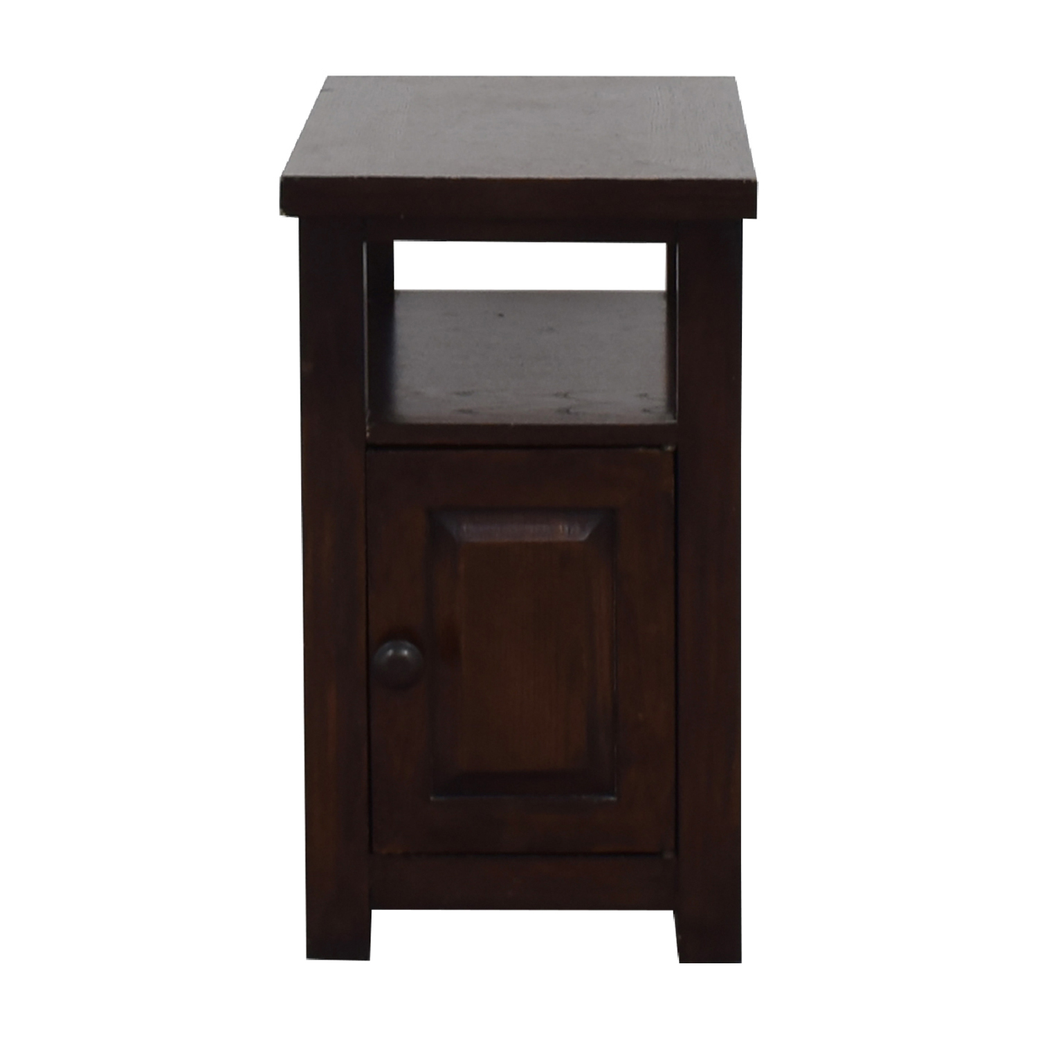 shop  Small Storage Side Table online