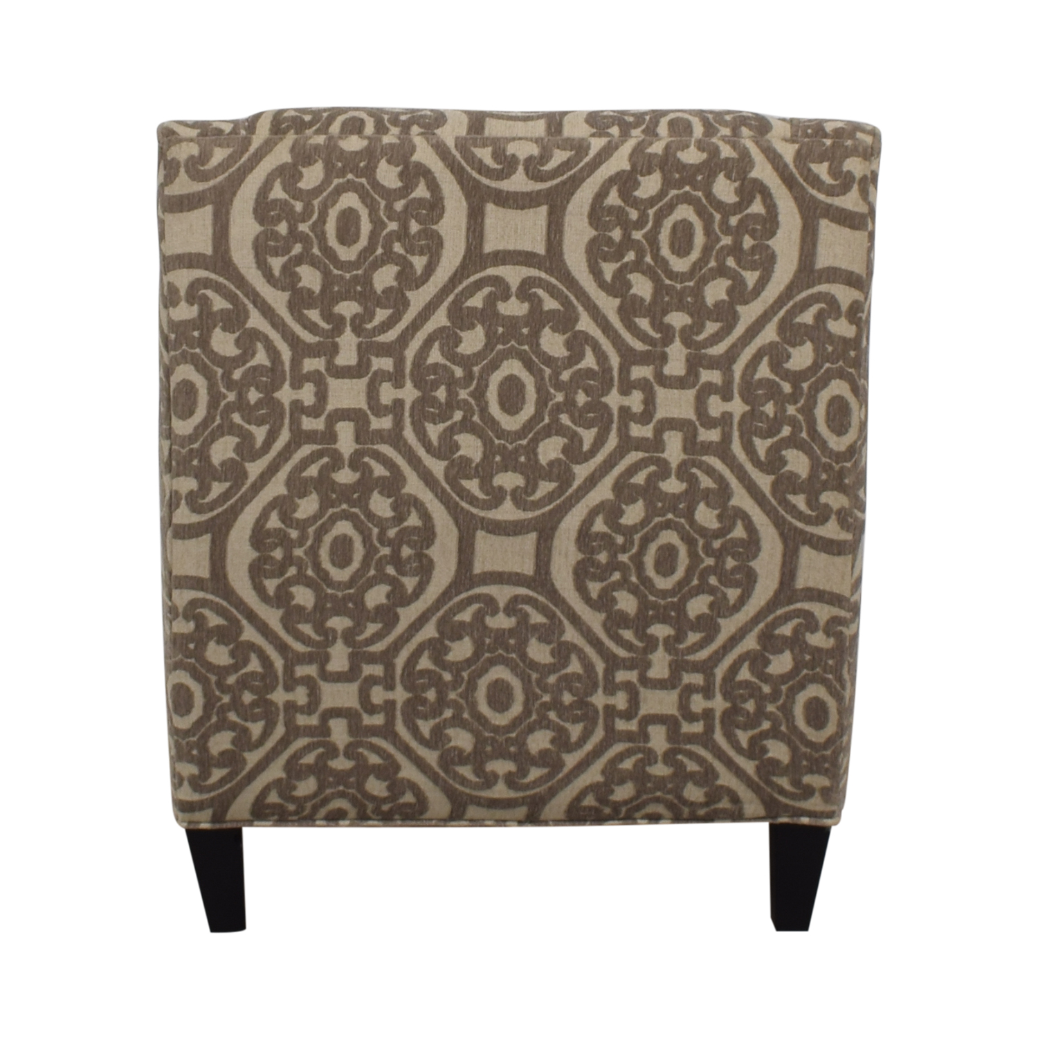 Raymour & Flanigan Raymour & Flanigan Cindy Crawford Calista Accent Chair nj