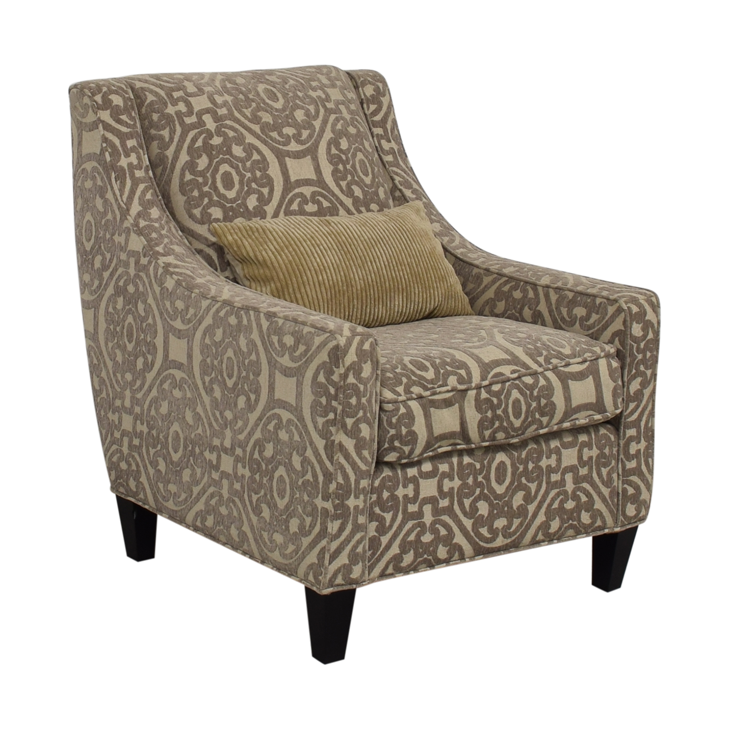 Raymour And Flanigan Chairs: Raymour & Flanigan Raymour & Flanigan Cindy