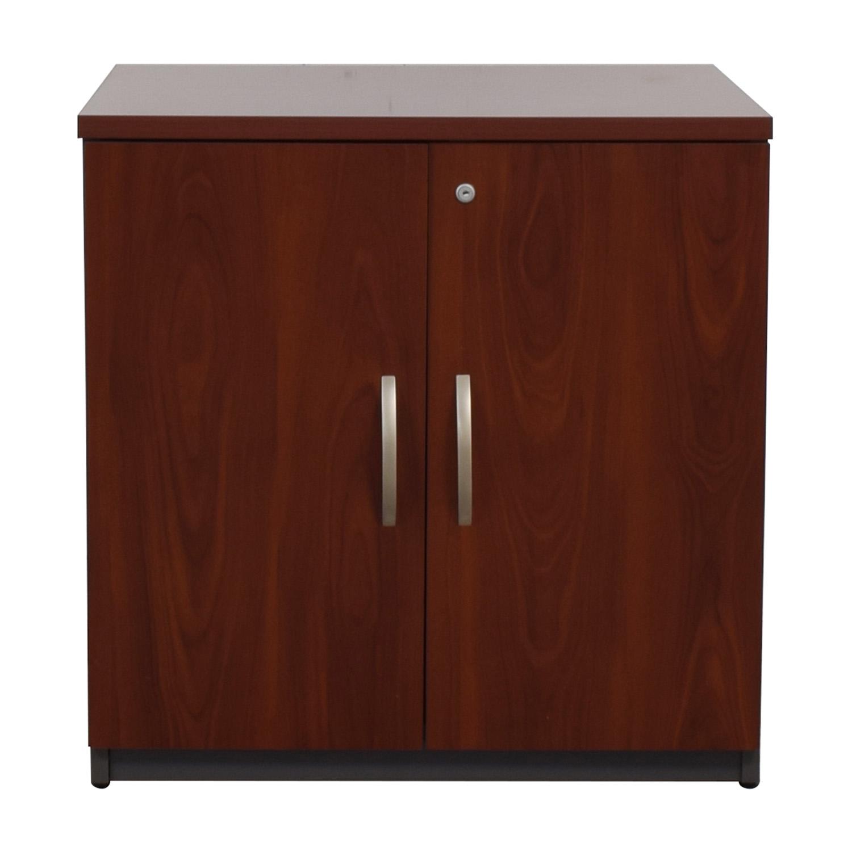 Office Shelf Cabinet price