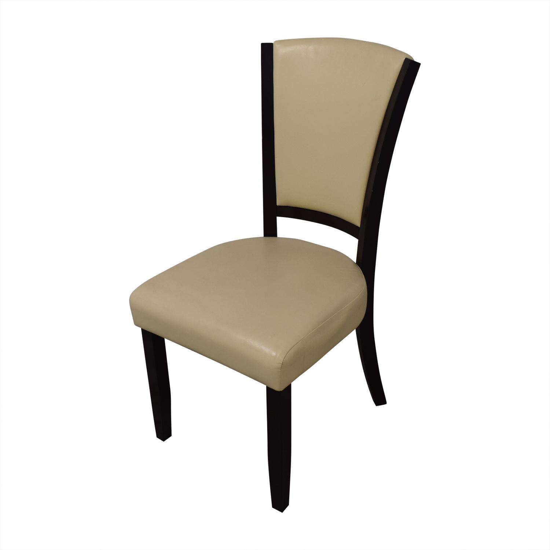 buy Coaster Fine Furniture Flip Top Extendable Dining Set Coaster Fine Furniture Tables