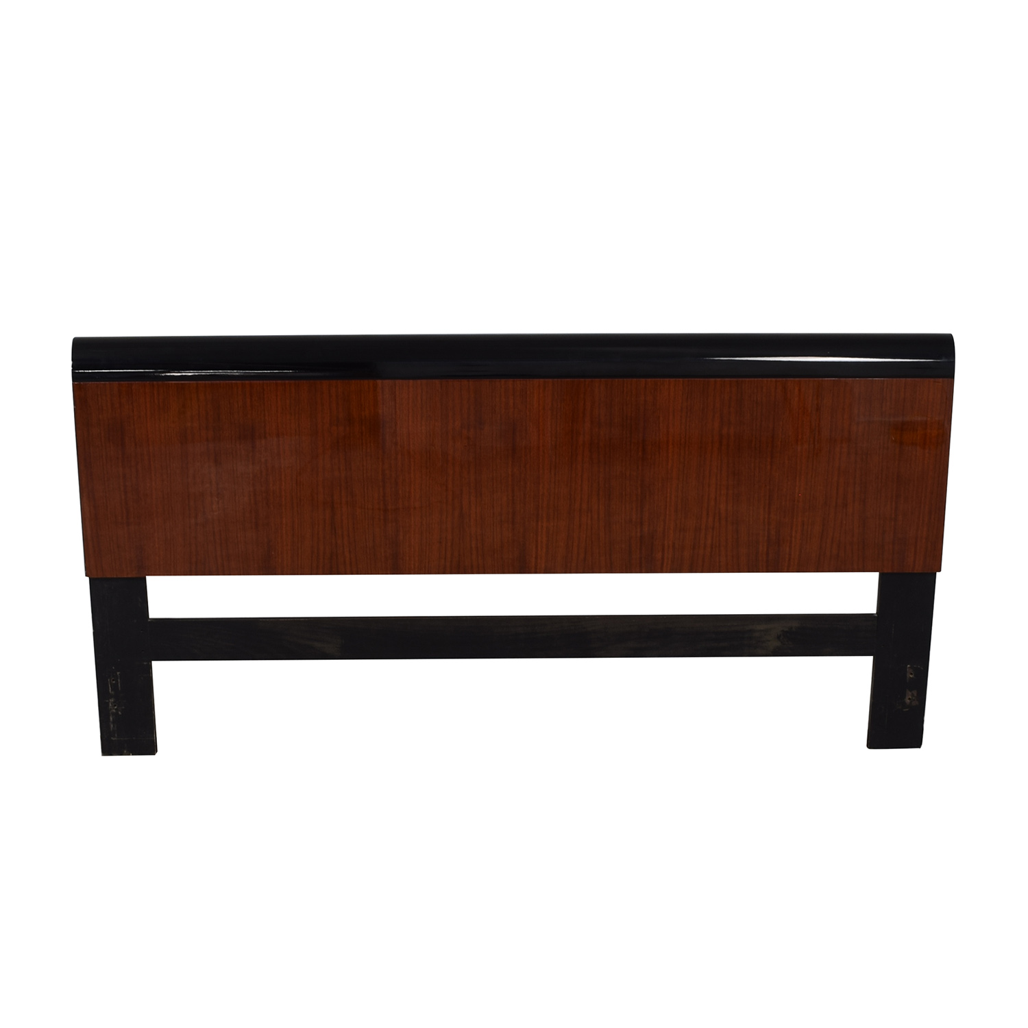 shop Hendredon Vintage King Headboard Hendredon Beds
