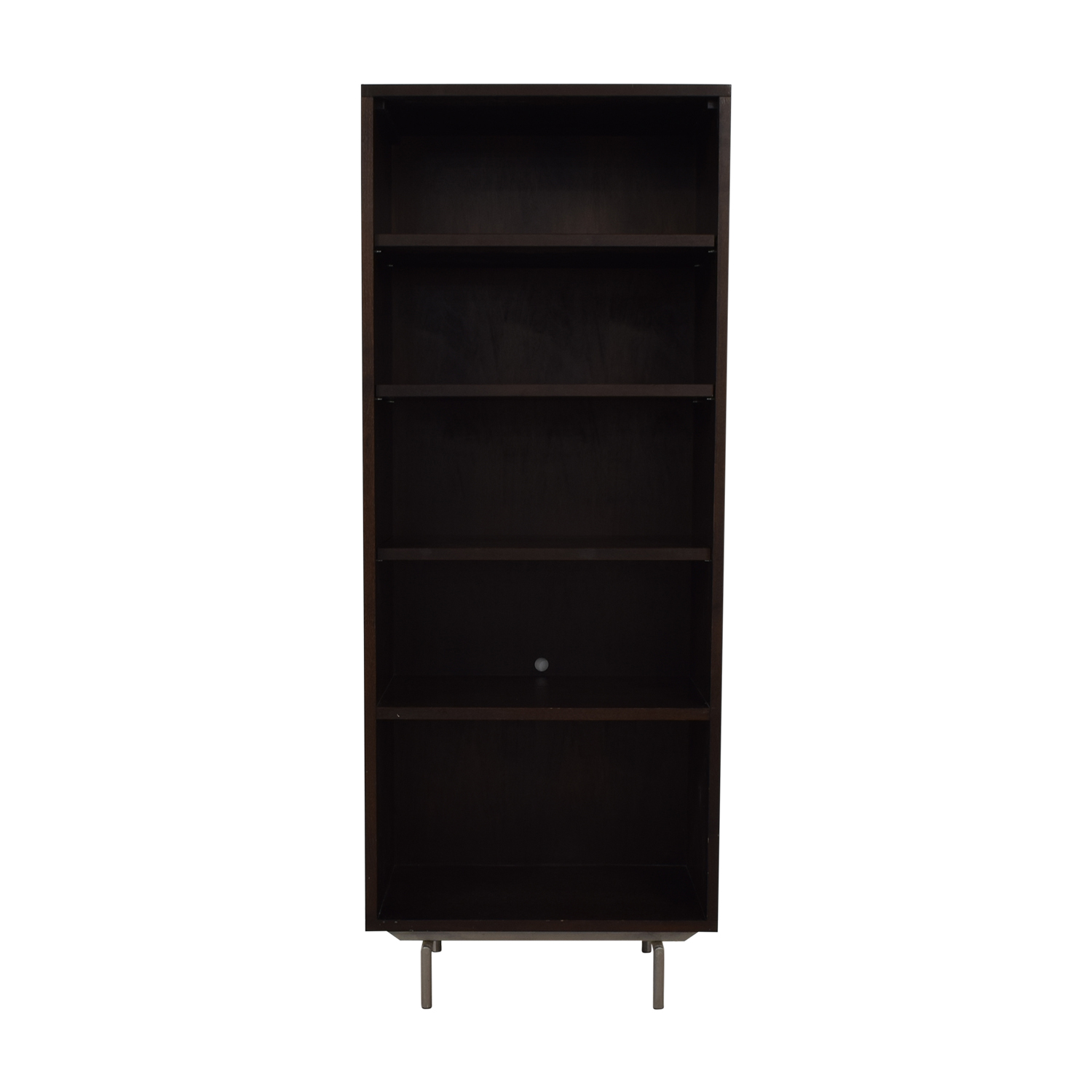 Room & Board Media Bookshelf / Bookcases & Shelving