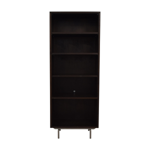 Room & Board Room & Board Media Bookshelf discount