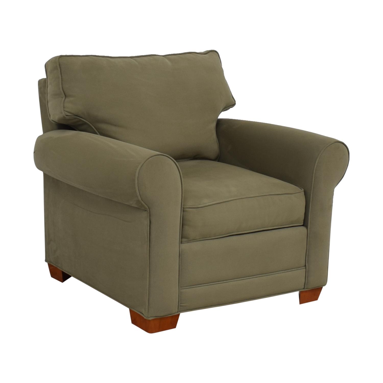 Olive Green Accent Chair Wwwtollebildcom