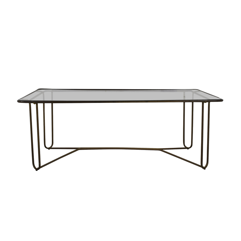 buy Design Within Reach Walter Lamb Dining Table Design Within Reach Tables