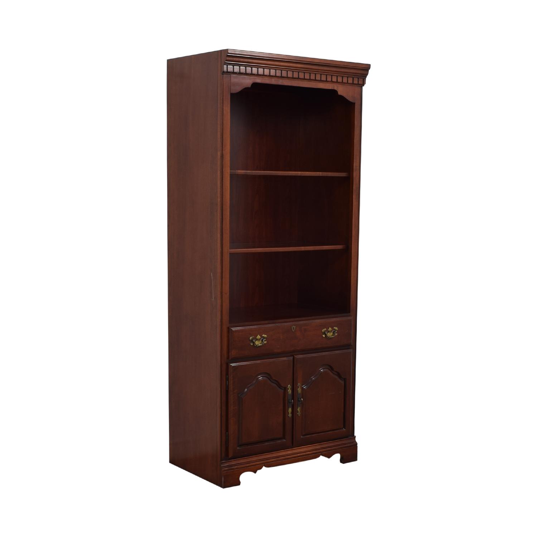 American Drew Bookshelf / Bookcases & Shelving