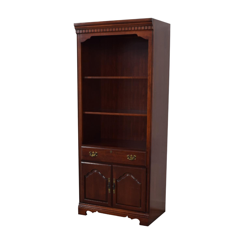 American Drew American Drew Bookshelf Bookcases & Shelving