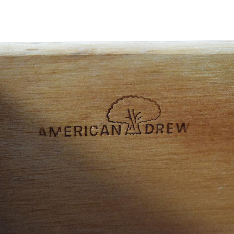 shop American Drew American Drew Bookshelf online