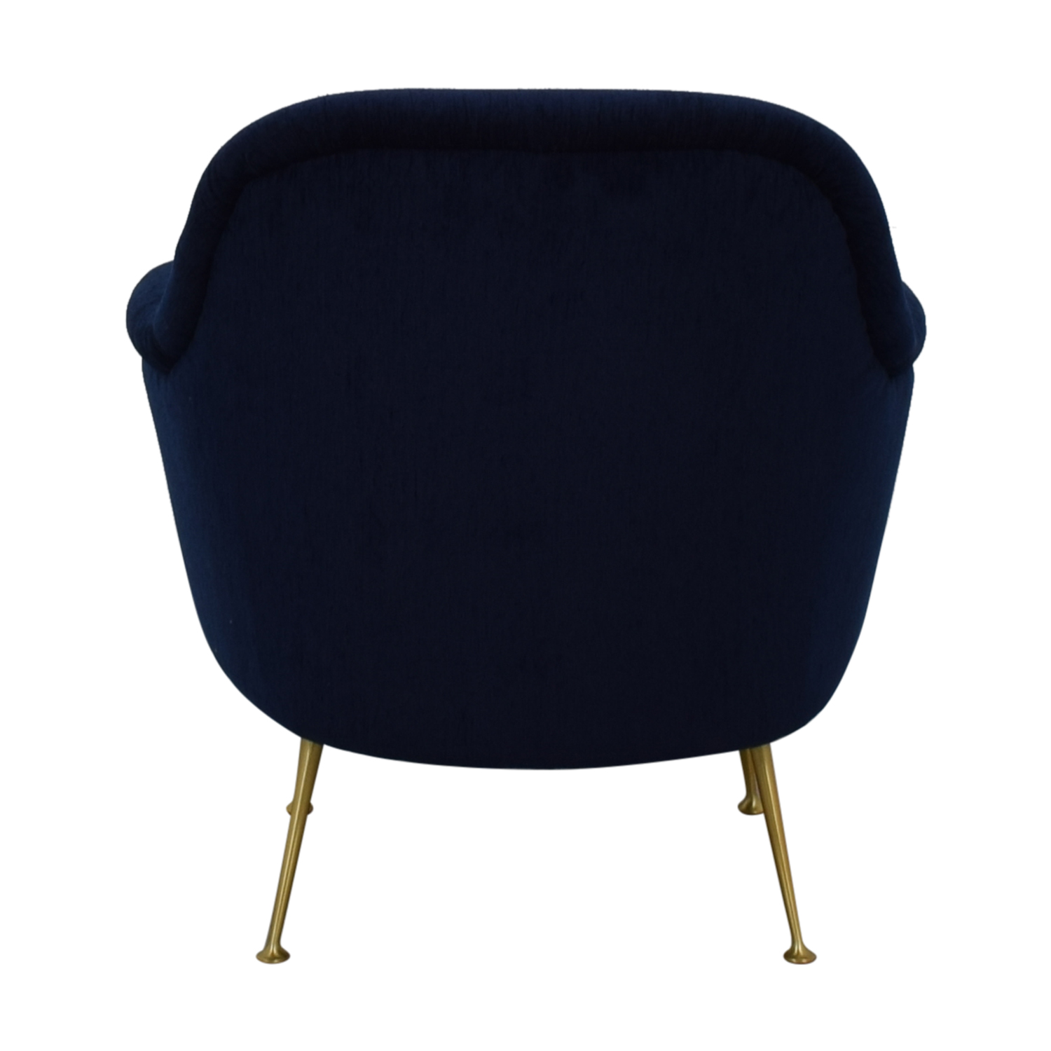 West Elm West Elm Phoebe Chair price