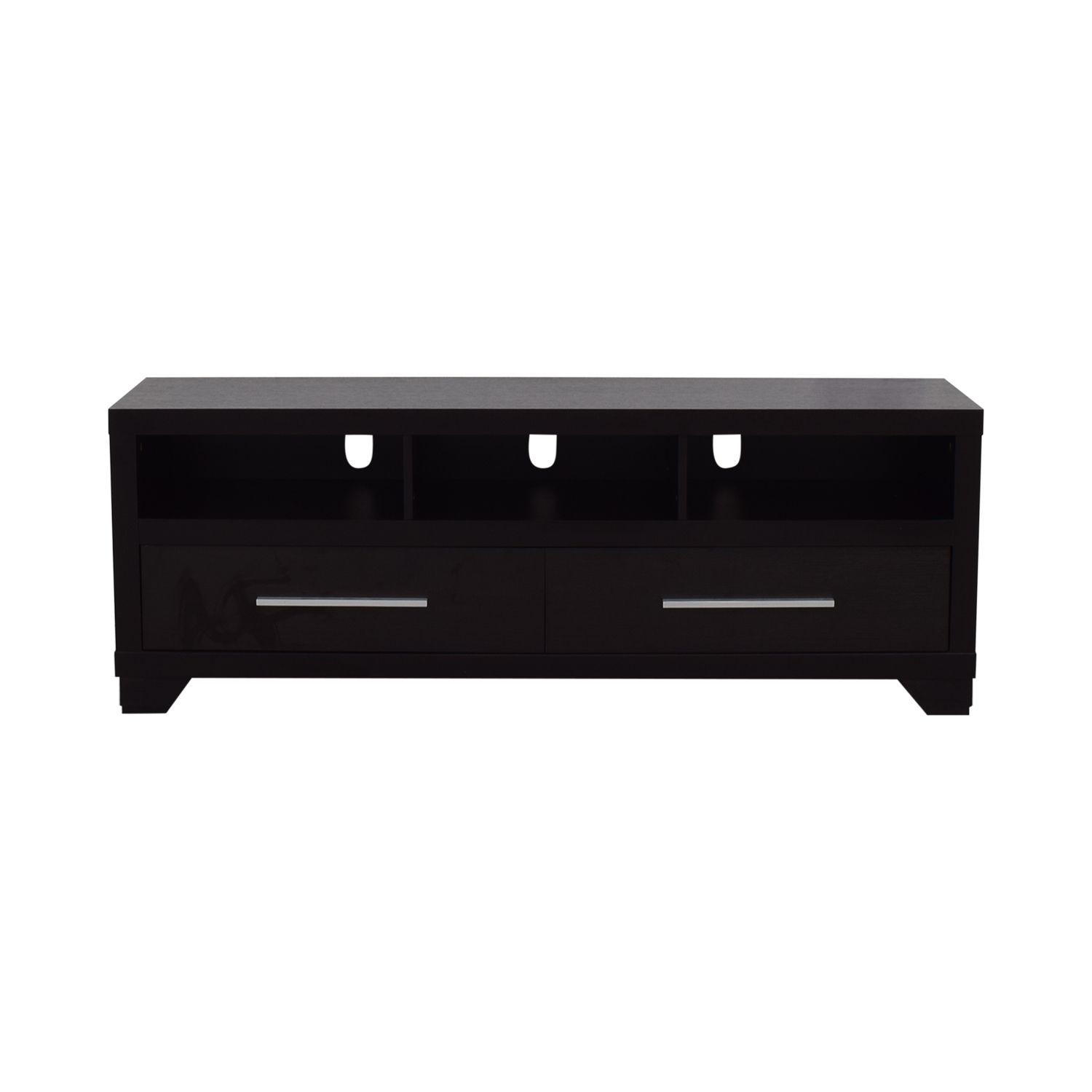 dCOR Design dCOR Design Melso TV Stand used