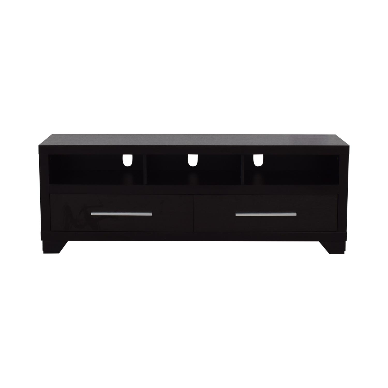 buy dCOR Design Melso TV Stand dCOR Design Storage