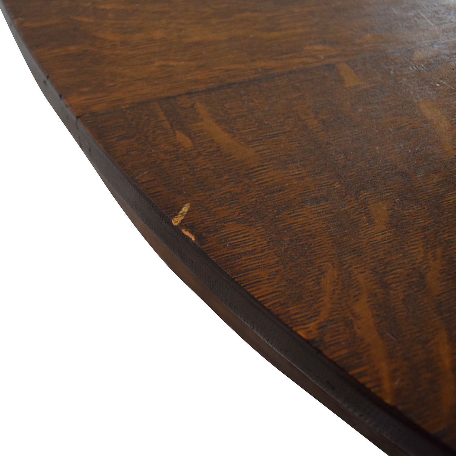 shop Charles P. Limbert Furniture Co Limbert Mission Extendable Table online