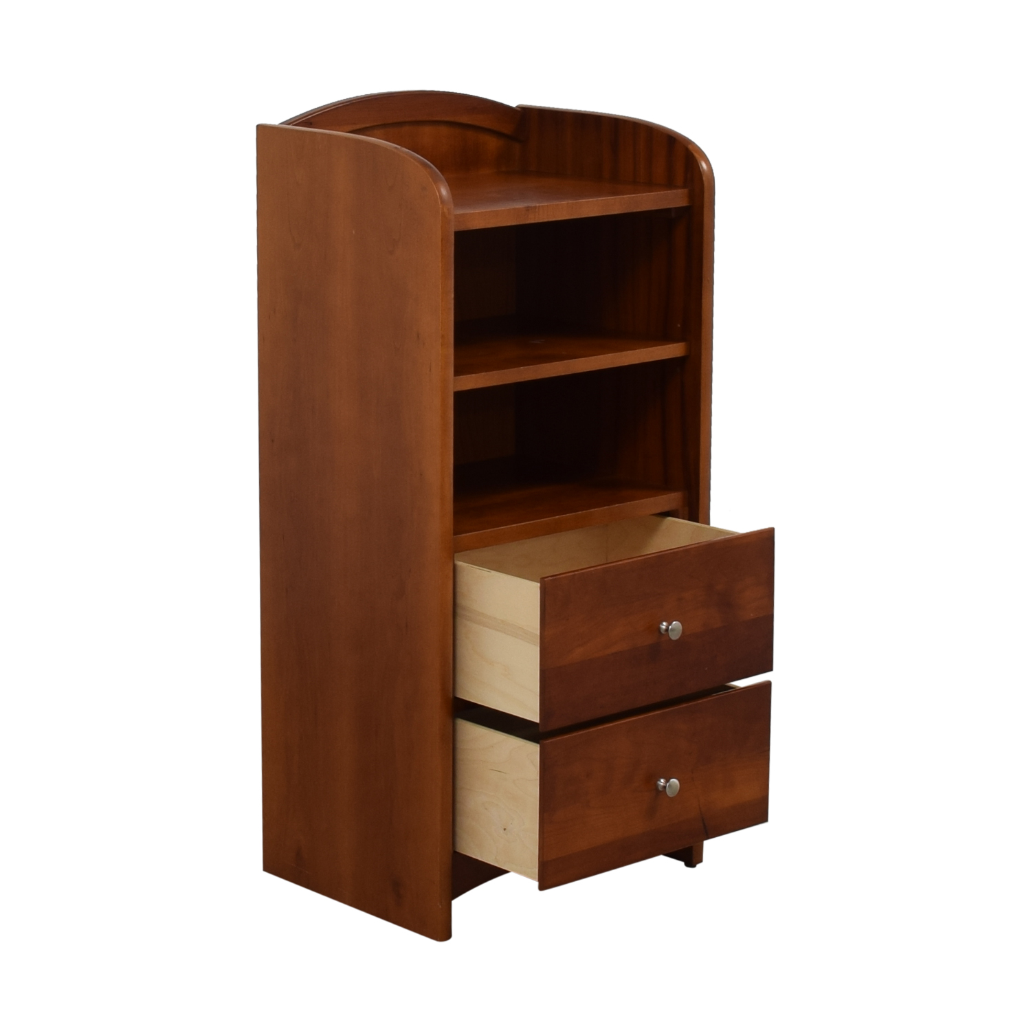 shop Stanley Furniture Stanley Furniture Young America Collection Short Cabinet online