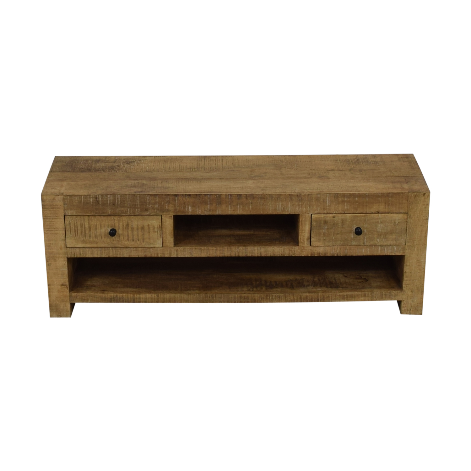 buy Nadeau Low Entertainment Center Nadeau