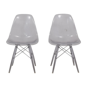 buy Ghost Accent Chairs  Chairs