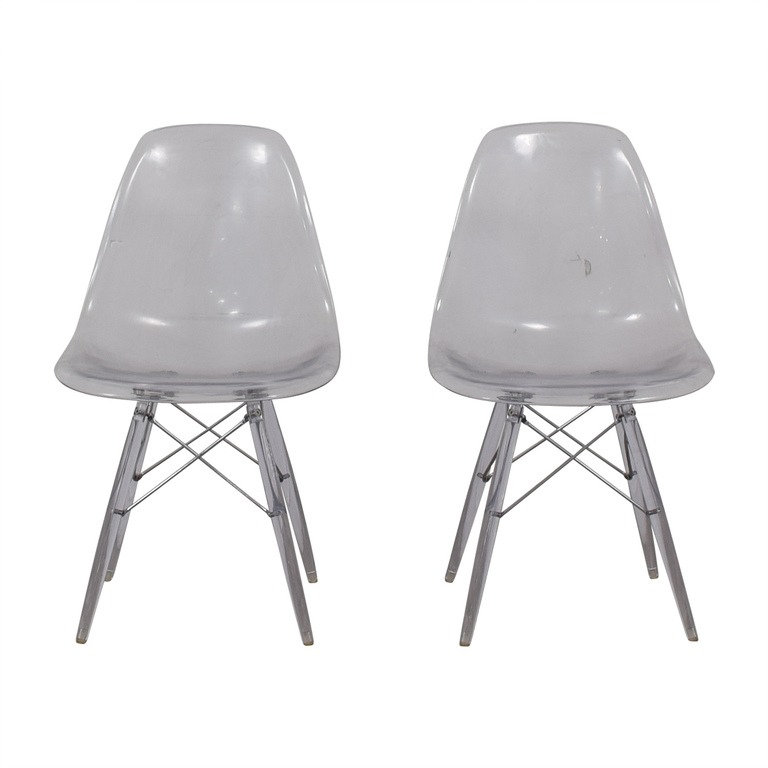 buy  Ghost Accent Chairs online