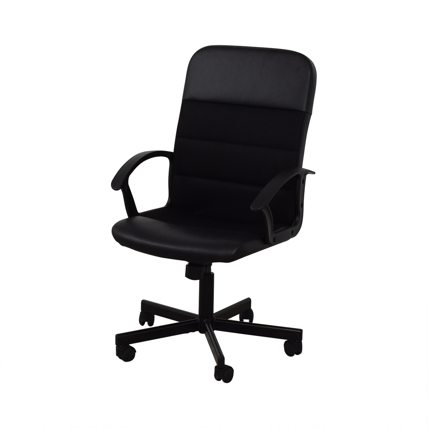 buy IKEA Renberget Office Chair IKEA Home Office Chairs