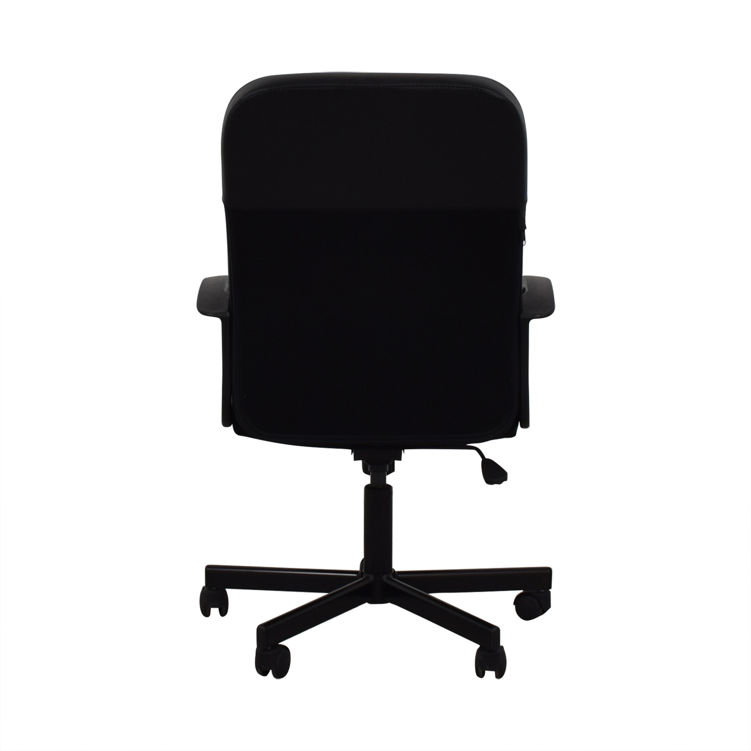 IKEA IKEA Renberget Office Chair coupon