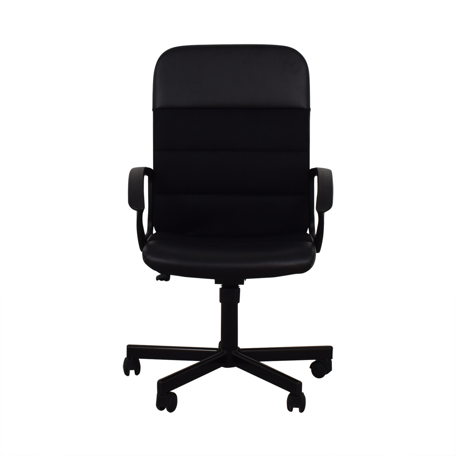 IKEA IKEA Renberget Office Chair Sofas