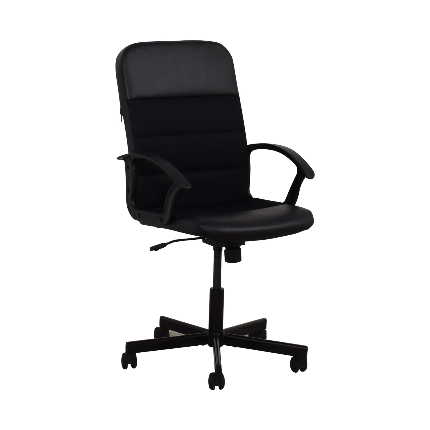 46% OFF - IKEA IKEA Renberget Office Chair / Chairs