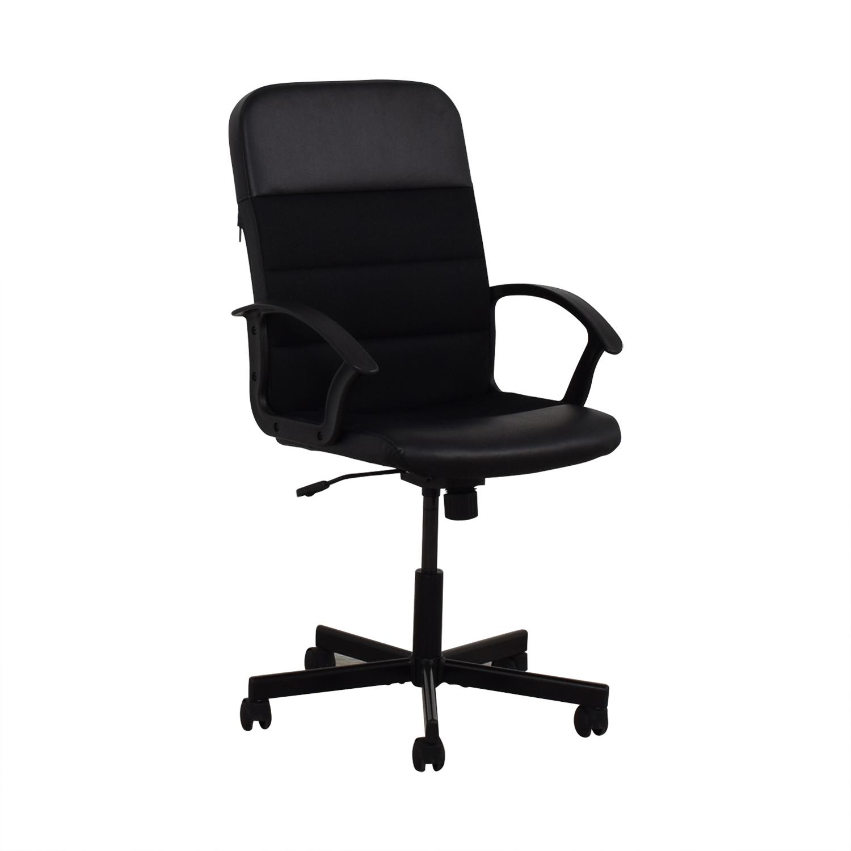 IKEA IKEA Renberget Office Chair nj