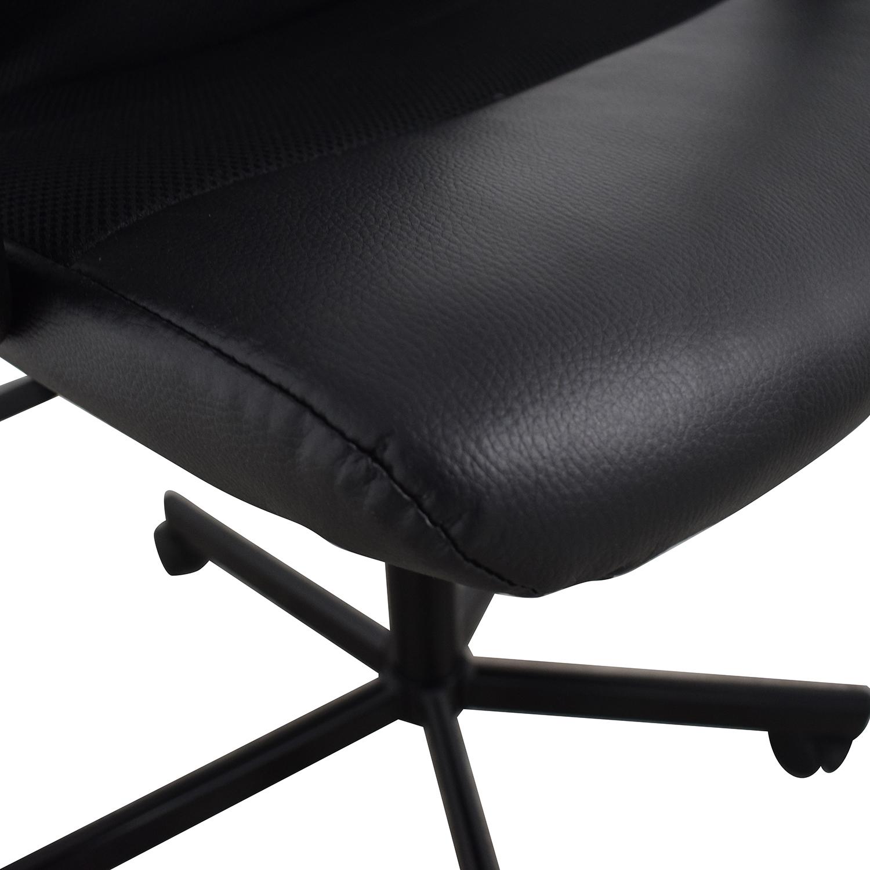 IKEA IKEA Renberget Office Chair second hand