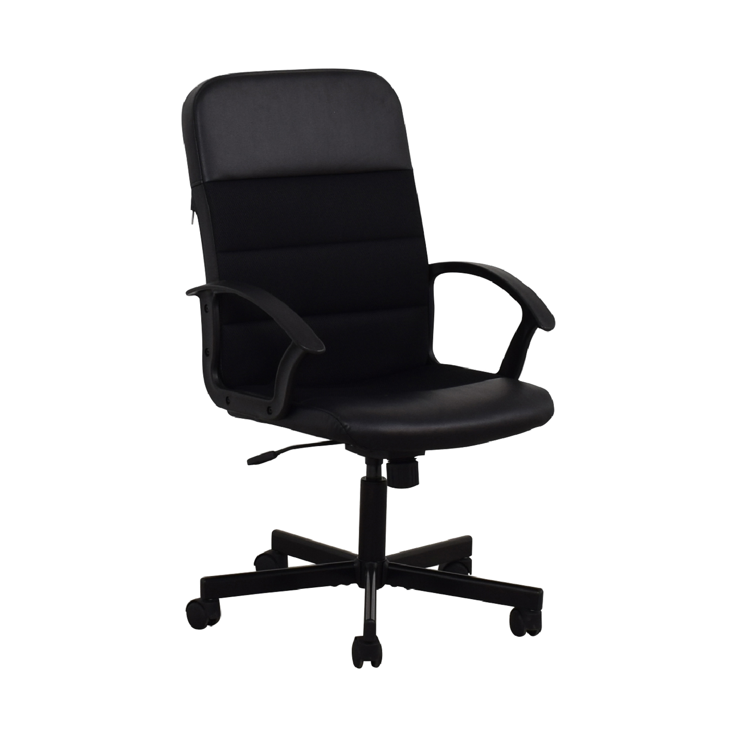 IKEA IKEA Renberget Office Chair Chairs