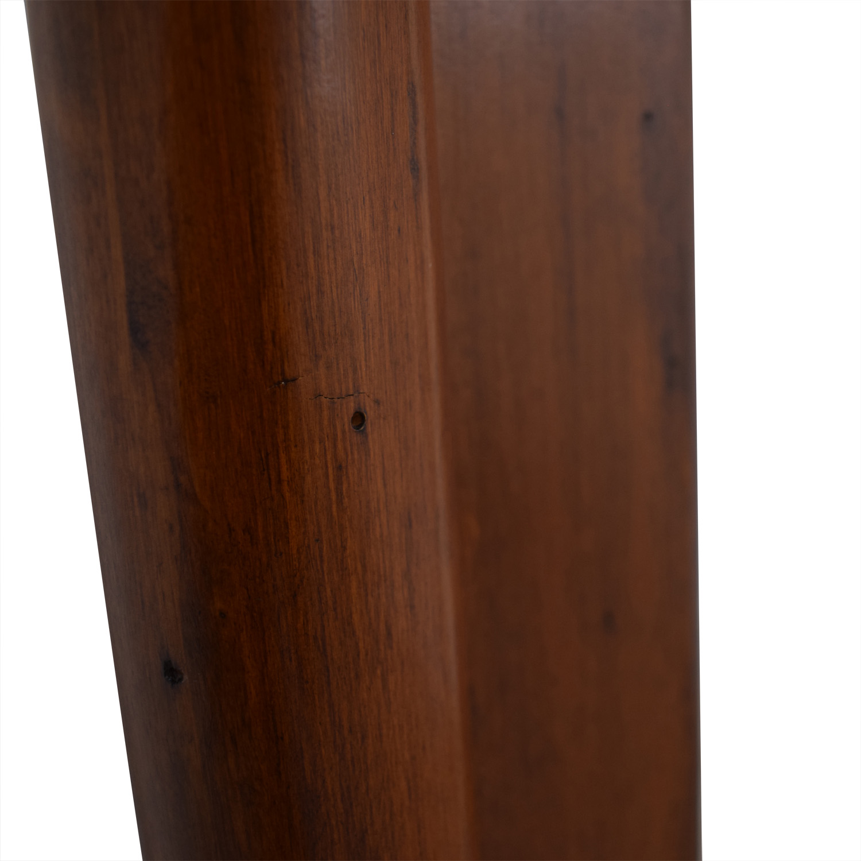 81 Off Coaster Fine Furniture Coaster Carved Wood