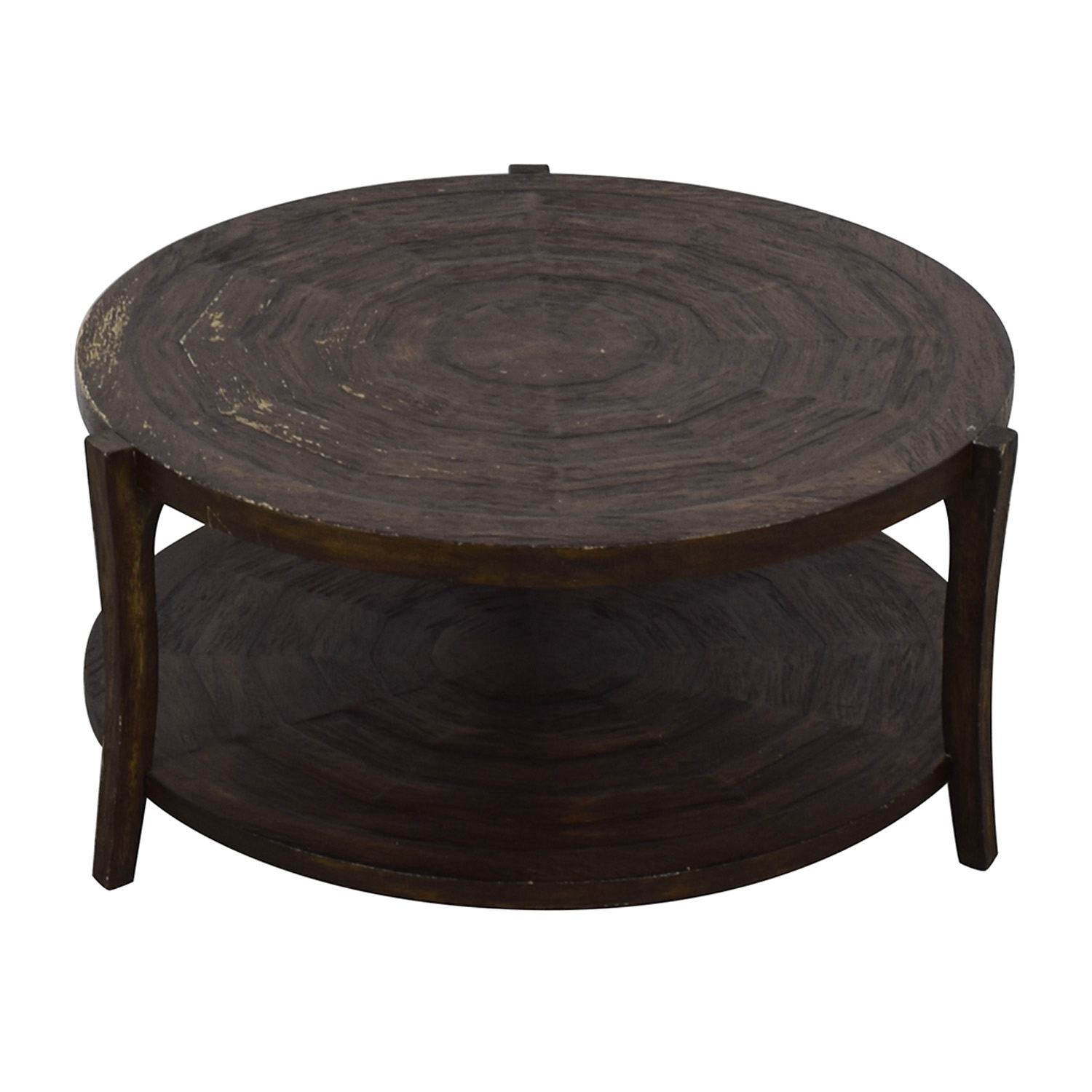 shop Uttermost Pias Rustic Coffee Table Uttermost Tables