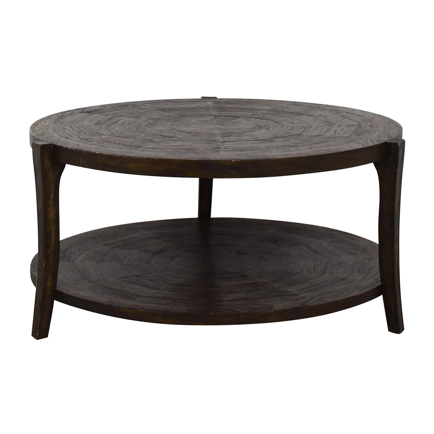 Uttermost Uttermost Pias Rustic Coffee Table on sale
