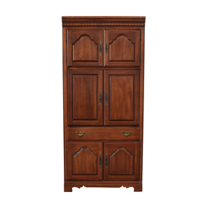 American Drew American Drew TV Wardrobe for sale