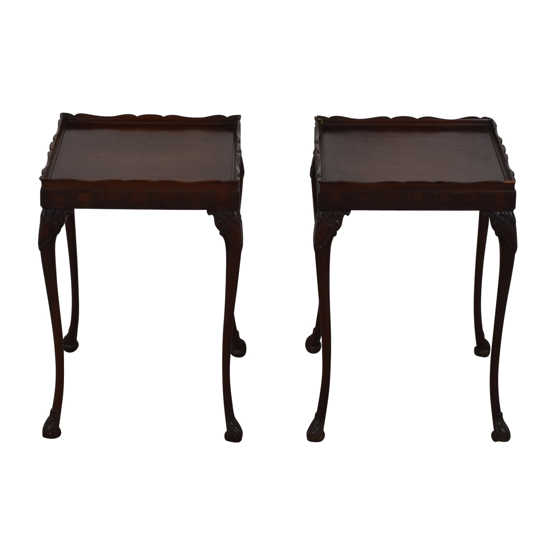 shop Weiman Furniture Weiman Furniture Side Tables online