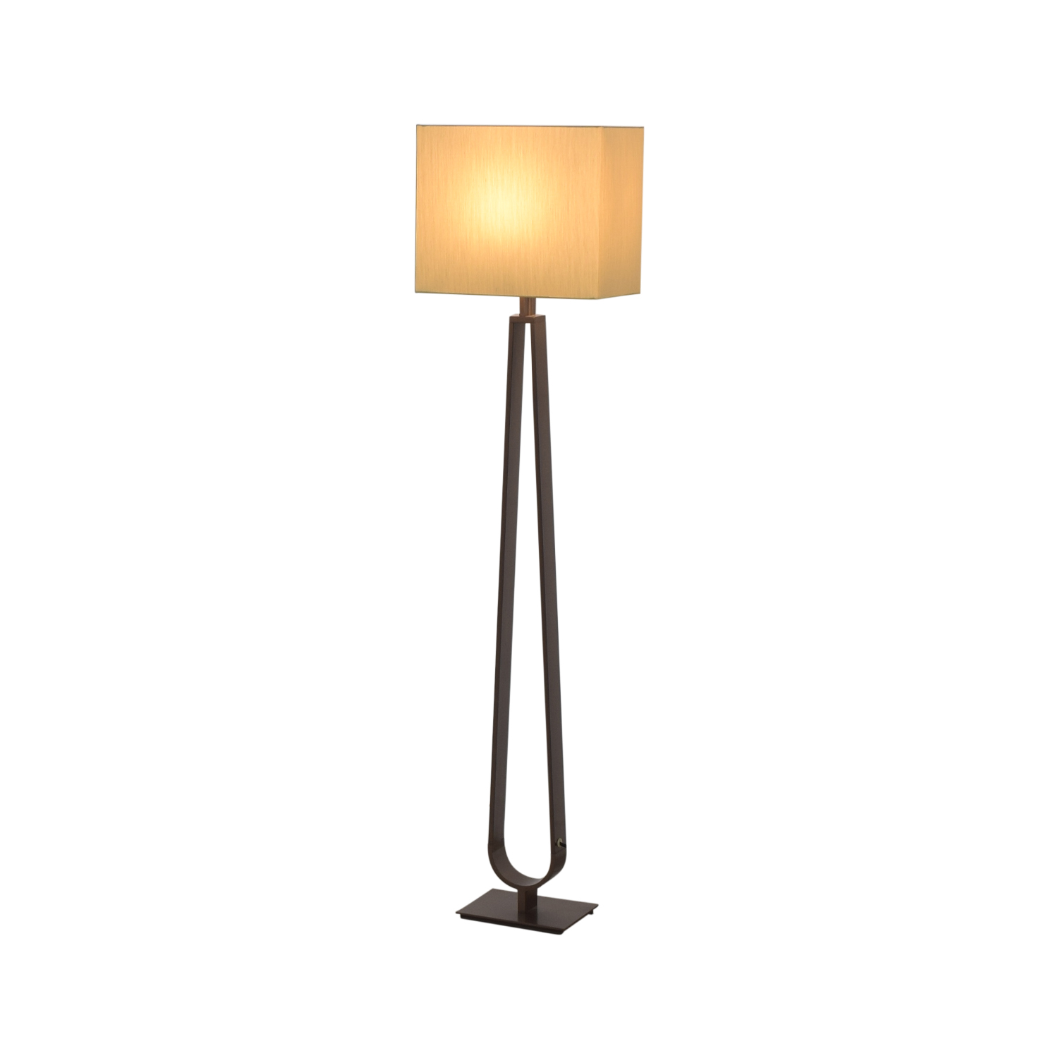 buy IKEA Klabb Floor Lamp IKEA Decor