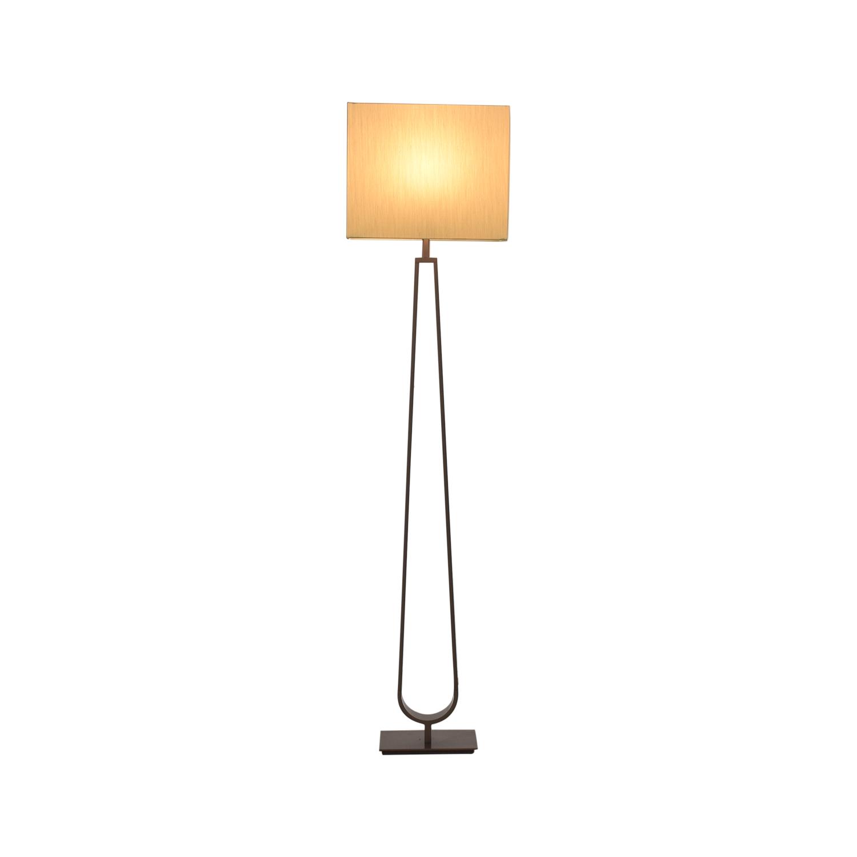 IKEA Klabb Floor Lamp IKEA
