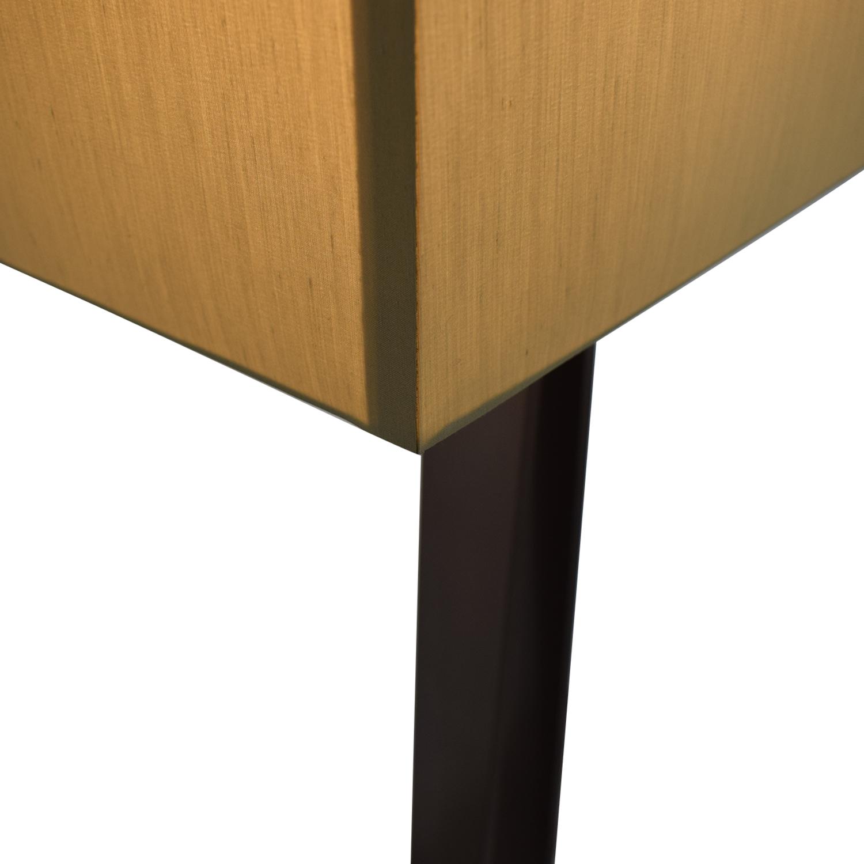 IKEA IKEA Klabb Floor Lamp