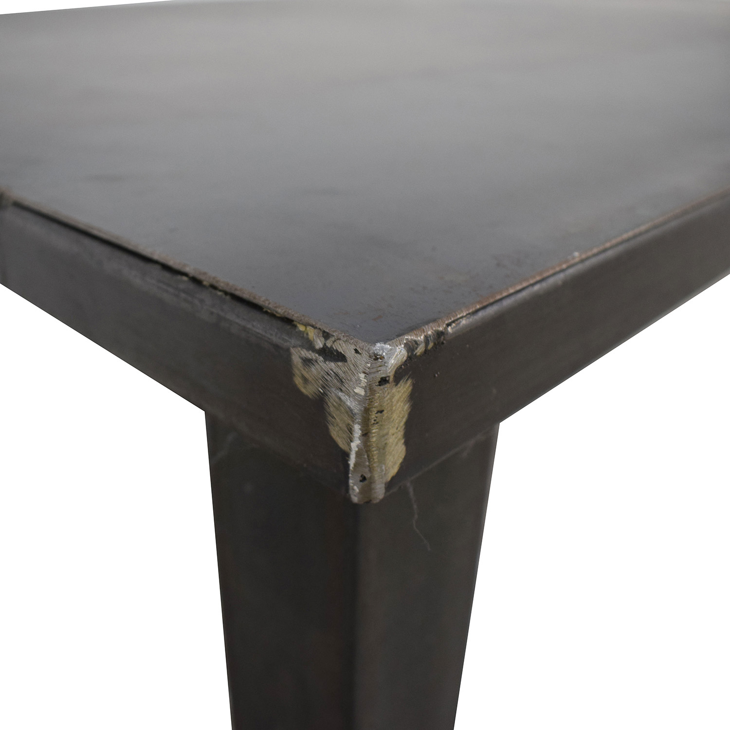 buy  Steel Conference Room Table online